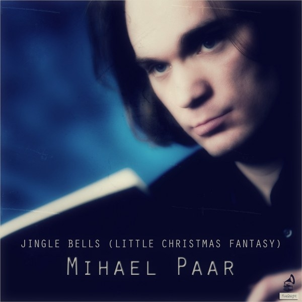 mihael-paar-single-cover_600x600