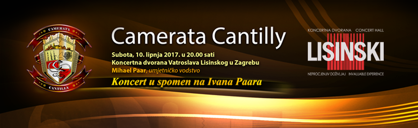 CC_Zagreb_2017_header_Zagreb